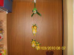 2010-04-04 04.04.2010Martfeld - 111923970260085942606 - Picasa-Webalben