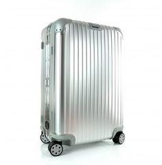Rimowa Topas Multiwheel 924.73.00.4 NG