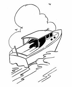 google image result for httpwwwraisingourkidscomcoloring pages things that goboatsfree025 sailboat coloring picturegif for the kids pinterest