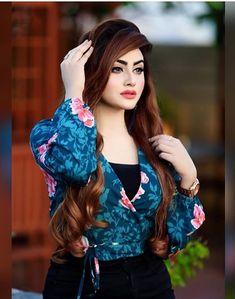 Beautiful brishty - New Ideas Cute Girl Pic, Beautiful Girl Photo, Beautiful Hijab, Beautiful Girl Image, Cute Girls, Girls Dp, Stylish Girls Photos, Stylish Girl Pic, Girl Pictures