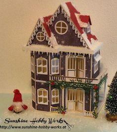 http://www.sunshine-hobby-works.at/49203/wichtelhaus