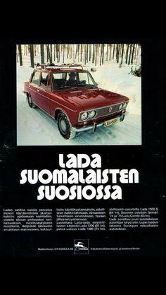 Good Old Times, Historian, Classic Cars, Automobile, Nostalgia, Memories, Vintage, Pop, Retro