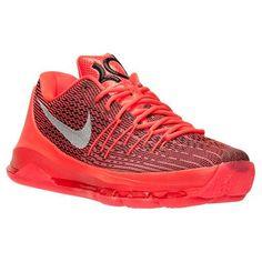 264a721d85b4 Nike KD 8 Basketball Shoes   Sneakers  NIKE  KD8  shoes  basketball