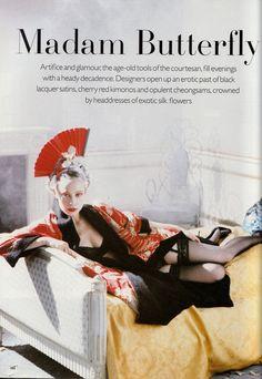 Vogue UK October 1994,Photo:Pamela Hanson,Model:Nina Brosh 01.jpg