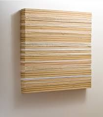 Image result for plywood wall