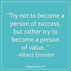 Are you providing value to your customers and employees? Be someone who makes their lives better. Work Quotes, Me Quotes, Motivational Quotes, Motivation For Today, Quotes Motivation, Living Alone Quotes, Value Quotes, Some People Say, Inspirational Thoughts