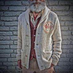 Quality garments, sustainable goods, vintage wear, workwear and gentelmen's apparel. Country Attire, Business Casual Attire, Fashion Images, Gentleman Style, Work Wear, Menswear, Men Casual, Street Style, Mens Fashion