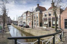 Franeker.....friesland-netherlands.