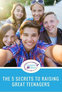 Great help for teen 7