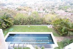 Costa Rica Escazu luxury homes for sale, C.R. Escazu MLS luxury homes for sale, Escazu real estate luxury homes residences for sale