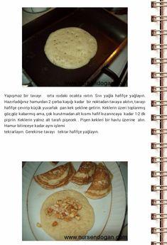 Pancakes, Breakfast, Food, Meal, Pancake, Eten, Meals, Morning Breakfast, Crepes