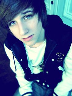 Cute Guys with Green Eyes | Email This BlogThis! Share to Twitter Share to Facebook
