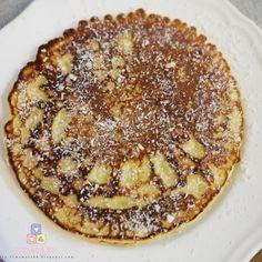 Coco, Gluten, Desserts, Tailgate Desserts, Deserts, Postres, Dessert, Plated Desserts
