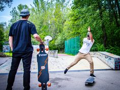 SPOTSNAPR EYEWEAR SHUG ocean camo #stayyou #staytrue #lifestyle #fashion #sonnenbrillen #handmade #shades #sunglasses #gafa #gafadesol #unapologetic #awesome #fun #dreambig #tattoo #tattoomodels #vision #motivation #wanderlust #nature #bff #fun #sun #chillout #sports #skateboard  #austria #österreich