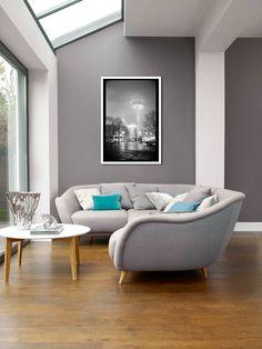 Abstract painting, original painting on canvas, modern art. Acrylic Painting Canvas, Watercolor Painting, Texture Art, Large Wall Art, Geometric Art, Decoration, Godzilla, Home Art, Original Paintings