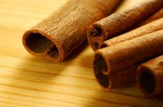 How Does Cinnamon Reduce Blood Pressure? | LIVESTRONG.COM