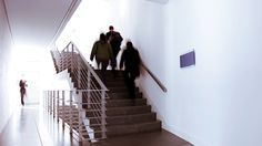 Commercial office lighting solutions with LED from Enlighten http://initial-led.com/