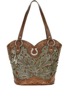 Women's Boot Scoot Boogie Zip-Top Tote  http://www.countryoutfitter.com/products/36549-womens-boot-scoot-boogie-zip-top-tote-5?utm_source=criteo_medium=banner_campaign=retargettest