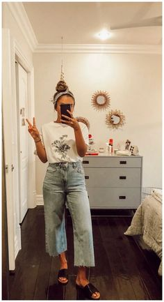 60 Hipster Outfits To Inspire Every Girl Fashionova. Comfy Fall Outfits, Fall Outfits 2018, Mode Outfits, School Outfits, Casual Outfits, Fashion Outfits, Hipster Summer Outfits, Casual Summer, Unique Outfits