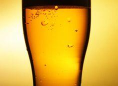 Beer Recipe of the Week: Classic American Pilsner