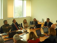 Convenzione quadriennale tra IZS dell'Abruzzo e del Molise e UniTe - Attualità - Primo Piano