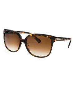 Balmain : Fashion Sunglasses : style # 326102301 $70