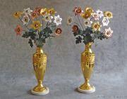 Bouquetsfinauds1