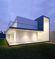 Artadi Arquitectos