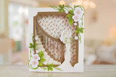 Here are some more gorgeous Tattered Lace items. Please note that I am still taking orders for the Tattered Lace Dis. Wedding Anniversary Cards, Wedding Cards, Lace Wedding, Art Deco Cards, Tattered Lace Cards, Lace Art, Window Cards, Shaped Cards, Cat Cards