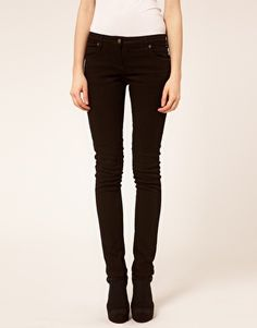 Sass & Bide Neon Nights Jeans