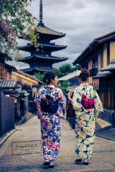 """A walk through Higashiyama. Kyoto - My favorite part of the city, Higashiyama district, where a tranquil walk can take you away...to traditional Japan, just as it was.  Higashiyama, Kyoto. 2015 Summer  ------------------------------------------------   More at <a href=""""http://pakdock.com"""">pakdock.com</a>  <a href=""""https://www.pinterest.com/paksy/places-i-have-seen-photos-i-have-taken"""">PAk DocK in Pinterest</a> 