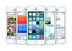 Apple gets accused of many things, but not thinking about what an end-user can genuinely find useful is not one of them. The same is true with iOS 8. There are some great iOS 8 features that lurk beneath the surface of the shiny new OS. Lets look at just 3. Great iOS 8 Features: Spotlight Search