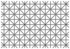 Cuantos puntos negros hay? How many Black dos are There?