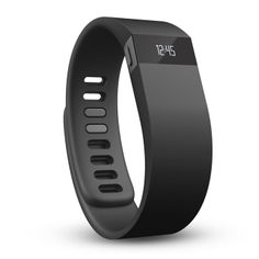 Fitbit Force Wireless Activity & Sleep Wristband $129.95