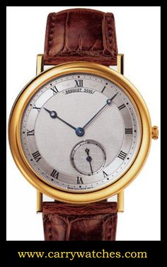 Breguet Classique Silver Dial Automatic 18kt Rose Gold Brown Leather Mens Watch 5140BA129W6 https://www.carrywatches.com/product/breguet-classique-silver-dial-automatic-18kt-rose-gold-brown-leather-mens-watch-5140ba129w6/ Breguet Classique Silver Dial Automatic 18kt Rose Gold Brown Leather Mens Watch 5140BA129W6  #luxurywatches #mensluxurywatches