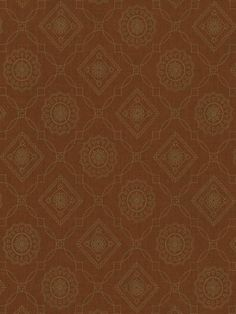 Harlequin Damask Sidewall - 14562618 from Northwoods Lodge book