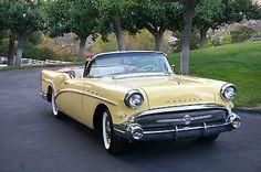 Buick: Century Two Door Convertible 1957 Convertible, Buick Roadmaster, Buick Skylark, Automobile, Buick Cars, Buick Century, Us Cars, Vintage Trucks, American Muscle Cars