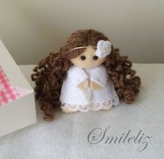 smileliz - these are too cute check the site for mure cuteness