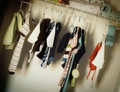 5 online shops for stylish secondhand baby and kids clothes