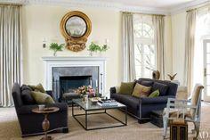 Trendy Family Members Property - http://www.decoratingo.com/trendy-family-members-property/ #HomeDesigning