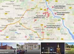 U kunt nu ook reizen met de trein naar Warschau. Warschau is nog niet zo bekend onder het reizende publiek. Ondanks dat het heeft de stad veel te bieden zoals paleizen, parken, musea en nog veel meer.