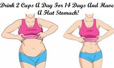 Having excess body fat on your body can led to many different  problems which many people are already dealing with and trying to find the solution to this problem. While I was looking for way to reduce the extra fat on my body, I came across this weight loss detox that will reduce your ...