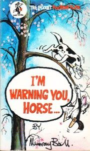 Im Warning you Horse Murray Ball Pocket Book Footrot Flats Orin Books Footrot Flats, Comic Books Art, Book Art, New Zealand Houses, Kiwiana, All Things New, Comic Strips, Childhood Memories, Old School