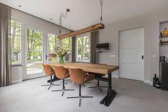 Tafel Stalen Frame : Best tafel stalen onderstel i zwaartafelen images in