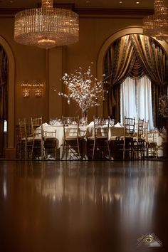 The Grove New Jersey Weddings | Get Prices for North Jersey Wedding Venues in Cedar Grove, NJ