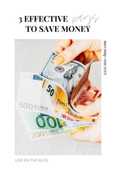 Instagram Promotion, Ways To Save Money, Personal Finance, Saving Money, The Creator, Budgeting, About Me Blog, Designers, Messages