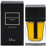 Dior Dior Homme Parfum parfém pre mužov 75 ml