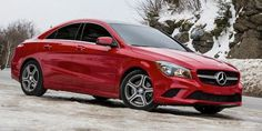 Does the 2014 Mercedes CLA-Class live up to the hype?