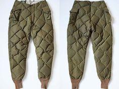 Fashion Line, Mens Fashion, Stylish Men, Men Casual, Joggers Outfit, Trouser Pants, Looks Style, Military Fashion, Fashion Killa