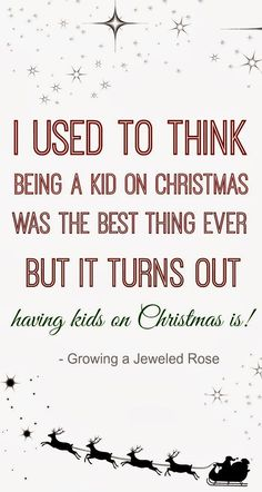 100+ Christmas Activities and Crafts for Kids ~ Growing A Jeweled Rose #Holidays-Events
